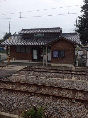 粕川駅.jpg