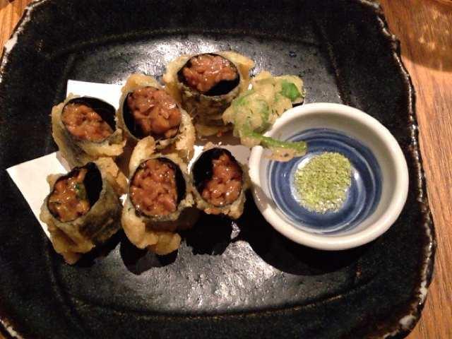 納豆海苔巻き天ぷら.jpg