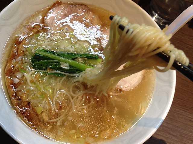 細い麺.jpg