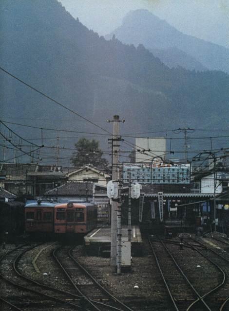 終着駅2.jpg