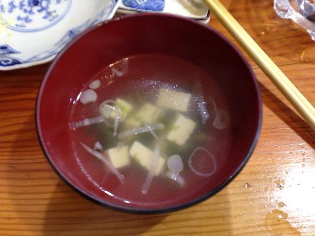 締めのスープ.jpg