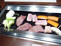 肉ぅ~2.jpg