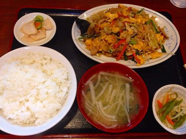 肉と玉子キャベツ炒め1.jpg