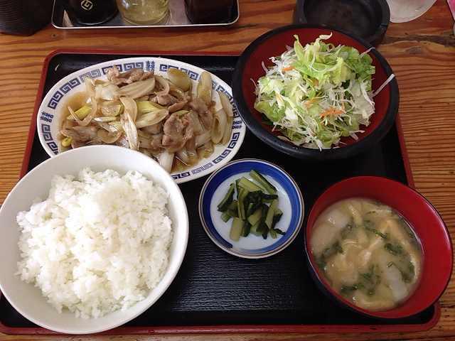 肉ネギ炒め定食.jpg