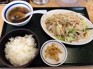 肉野菜炒め1.jpg