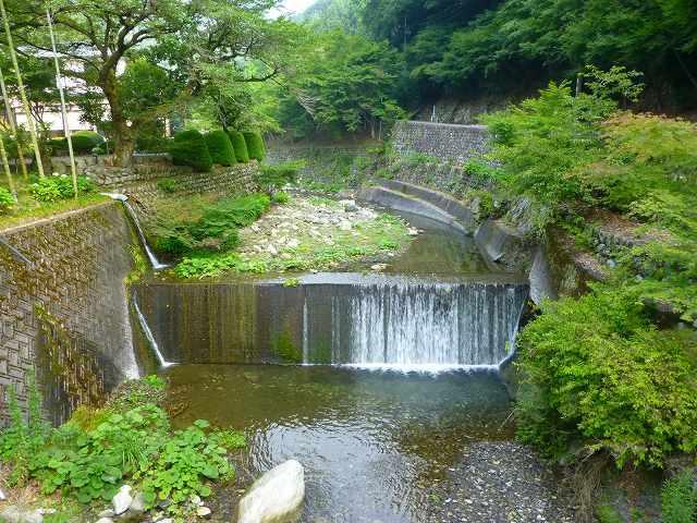 船山川2.jpg