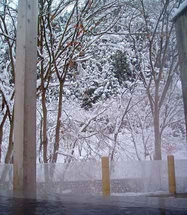 船山温泉3.jpg