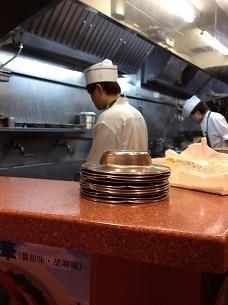 若い料理人.jpg
