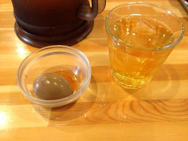 茶煮卵.jpg