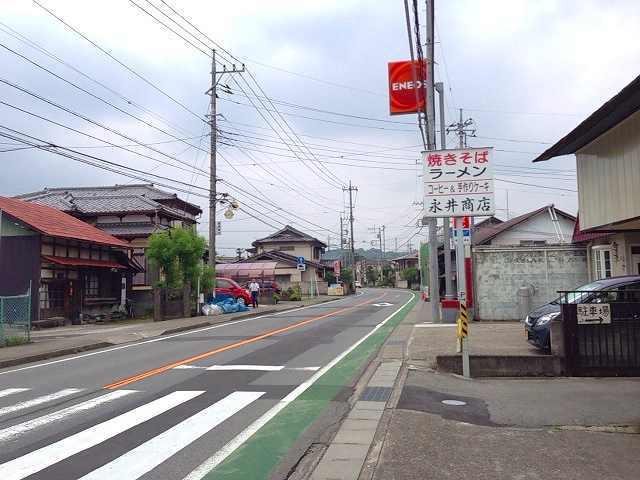草津街道.jpg