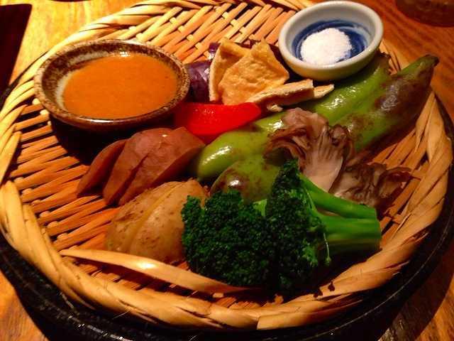蒸野菜.jpg