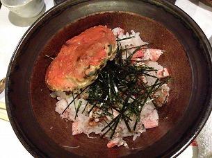 蟹の混ぜご飯.jpg