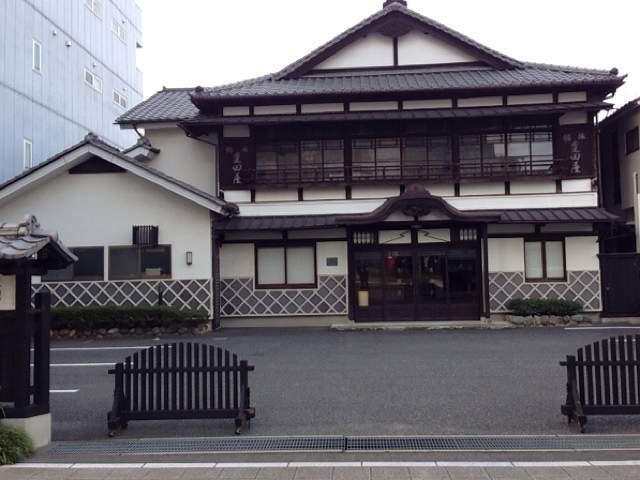 豊田旅館2.jpg