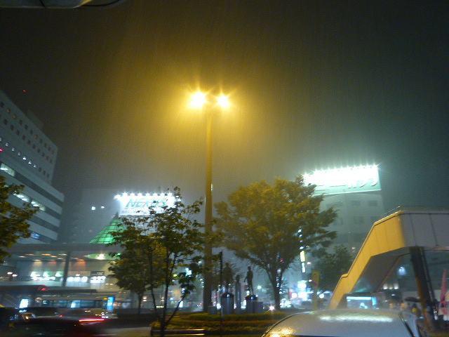 豪雨の高崎1.jpg