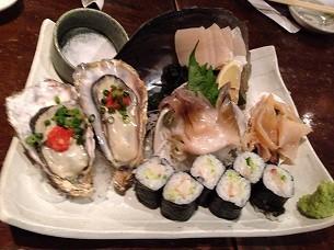貝と巻物.jpg
