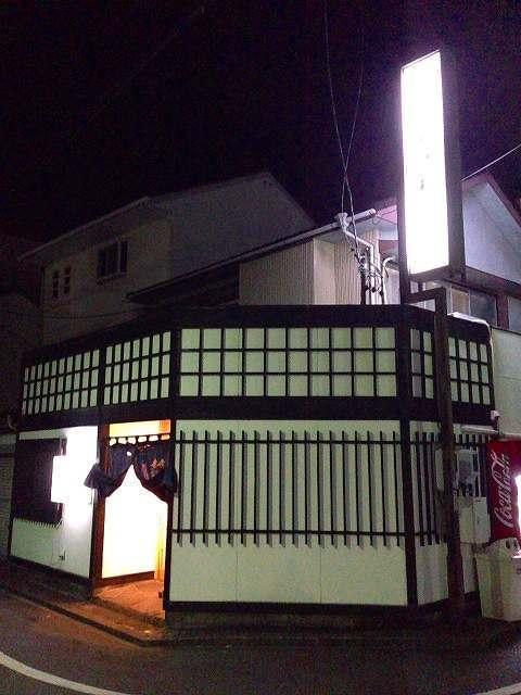 貴田乃瀬2.jpg
