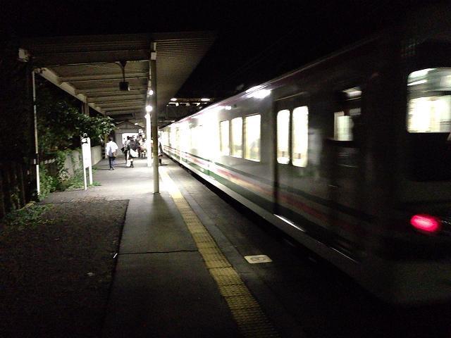 走り去る電車1.jpg