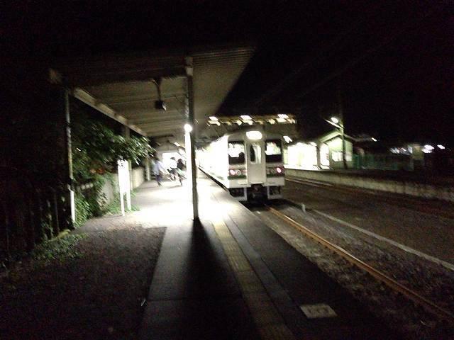 走り去る電車2.jpg