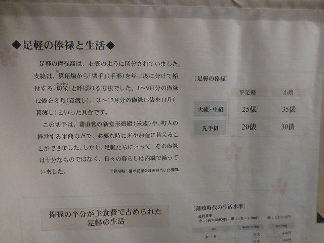 足軽の俸給.jpg