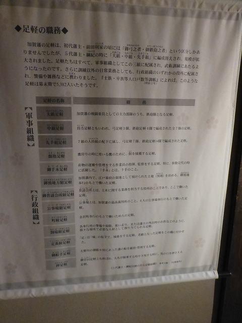 足軽の職務.jpg