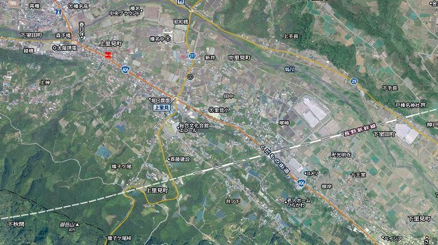 里見町航空図2.jpg