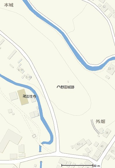 野田城と法性寺.jpg