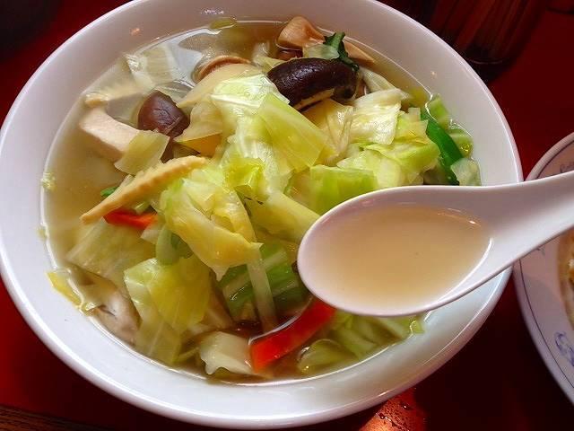 野菜そばスープ.jpg
