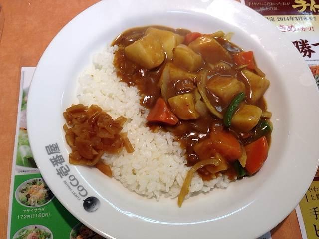 野菜ダブル.jpg