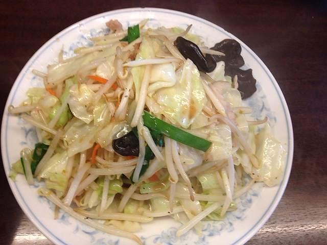 野菜炒め.jpg