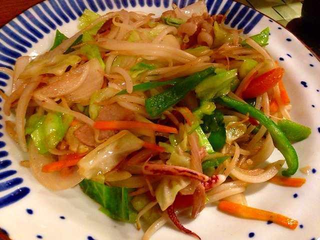 野菜炒めUp.jpg