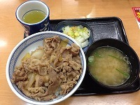 金沢朝餉.jpg