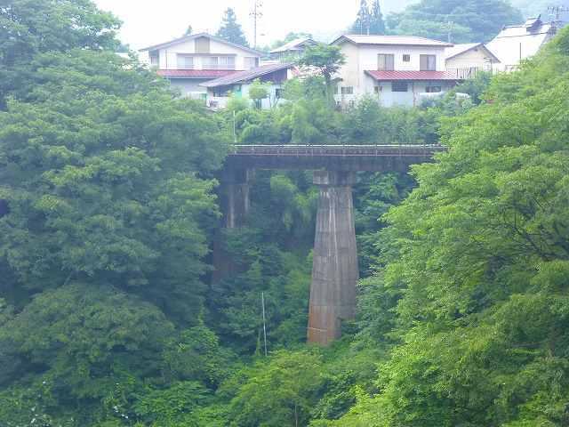 鉄橋が見える.jpg