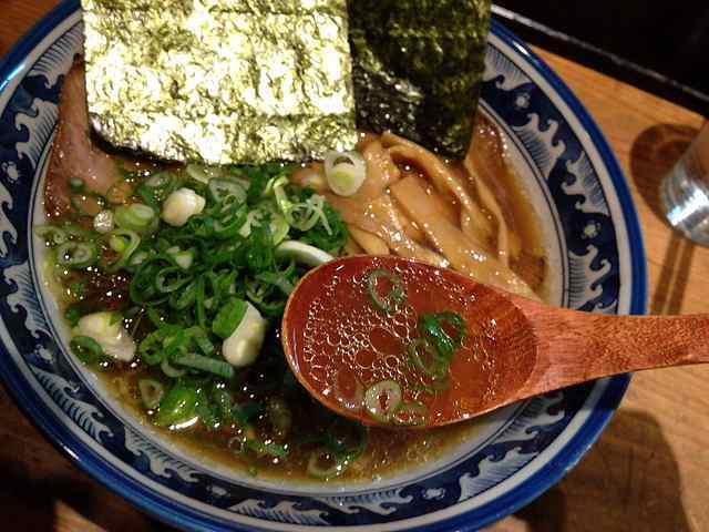 鎌倉醤油スープ.jpg