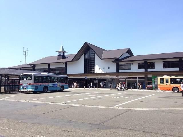 鎌倉駅ロータリー.jpg