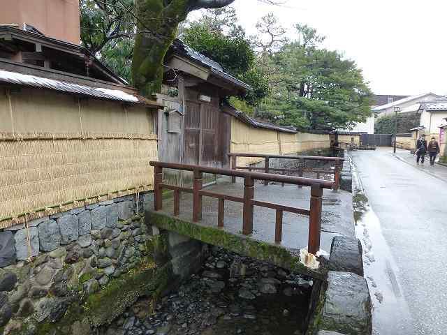 長町武家屋敷跡4.jpg