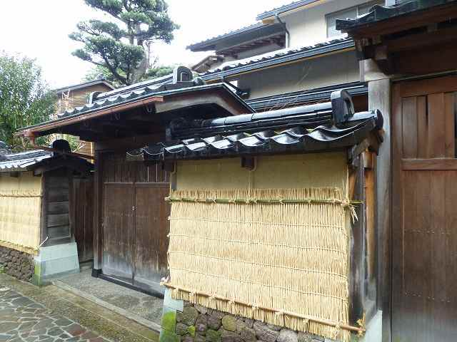 長町武家屋敷跡9.jpg