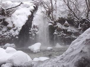 除雪雪5.jpg