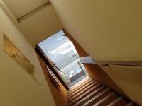 階段を見下ろしたところ.jpg