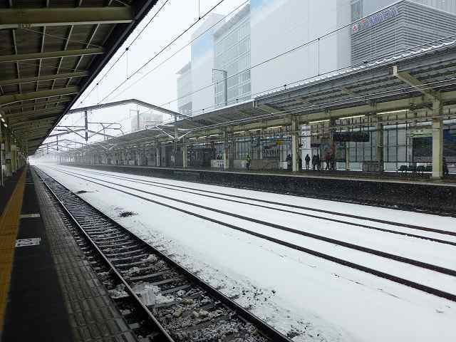 雪の上州玄関口2.jpg
