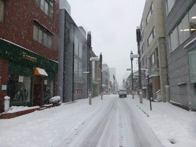 雪の上州玄関口8.jpg