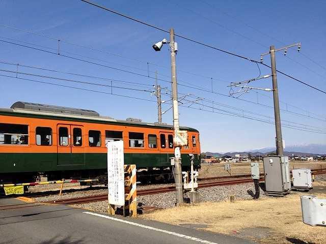 電車が来た1.jpg