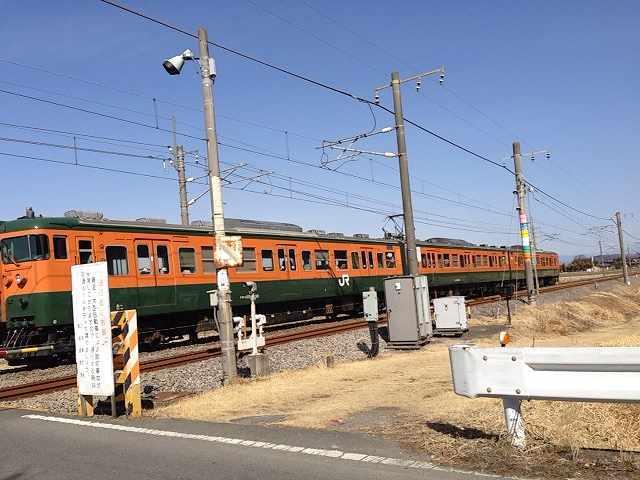 電車が来た4.jpg