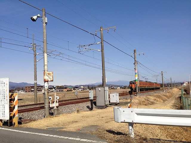 電車が来た6.jpg