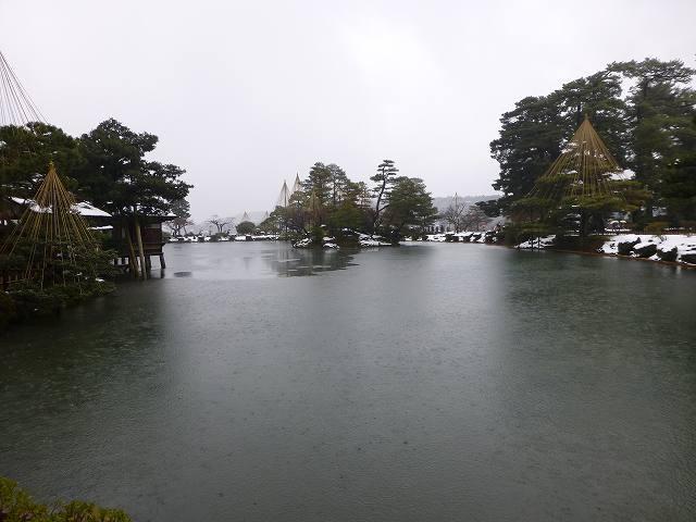 霞が池2.jpg