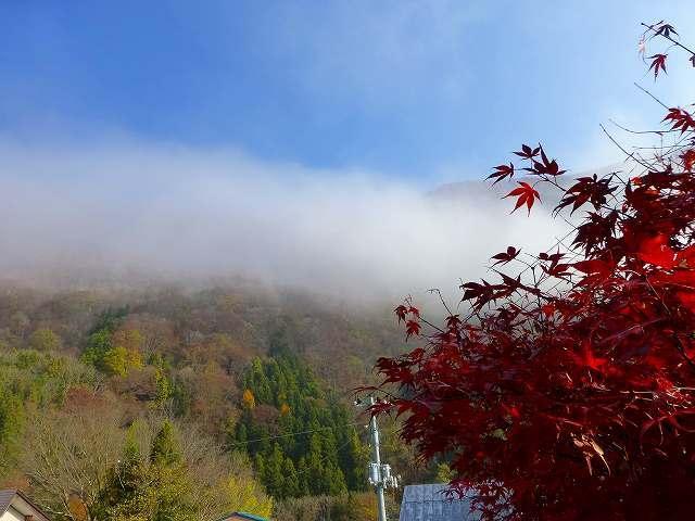 霧が晴れてきた2.jpg