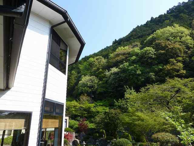 青空と船山館3.jpg