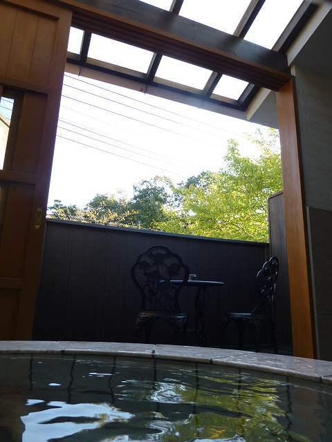 風呂から見上げる.jpg