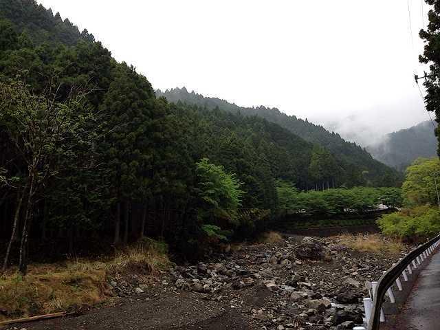 風景4.jpg