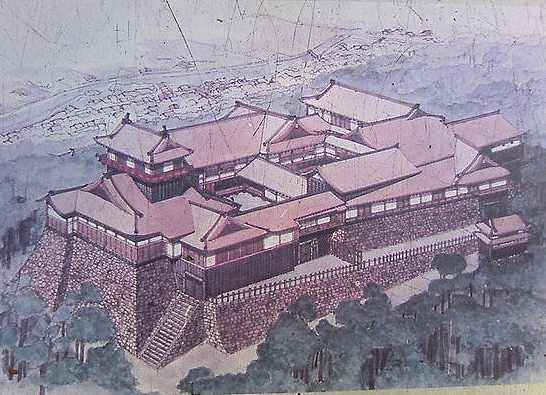 飛騨高山古城.jpg