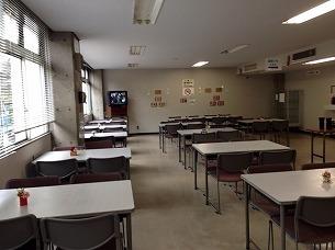 食堂内装2.jpg